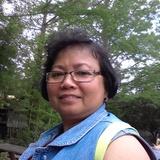 Liza B. - Seeking Work in Richardson