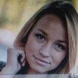 Briana C. - Seeking Work in San Diego
