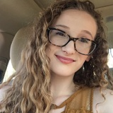 Rachel  S. - Seeking Work in Johnson City