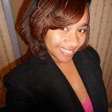 Zana S. - Seeking Work in Centerville