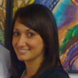 Nicole D. - Seeking Work in Roselle Park