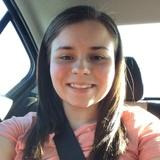 Katelyn T. - Seeking Work in Lynchburg