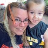Robyn W. - Seeking Work in Wilsonville