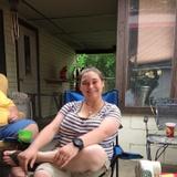 Chelsea S. - Seeking Work in Baytown