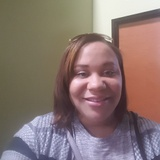 Ashley Flood     - Seeking Work in Columbus