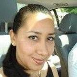 Beatriz G. - Seeking Work in Peachtree City