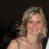 Lindsey S. - Seeking Work in Walpole