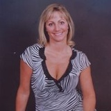 Elizabeth L. - Seeking Work in Jensen Beach