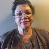 Romaine R. - Seeking Work in Homewood