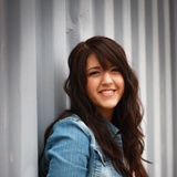 Breana A. - Seeking Work in Glendora