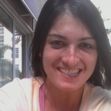 Bruna B. - Seeking Work in Deerfield Beach