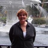 Kathy A. - Seeking Work in Tecumseh