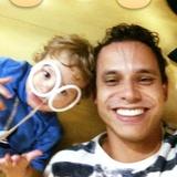 Matheus Oliveira     - Seeking Work in Mount Vernon