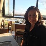 Guadalupe S. - Seeking Work in Grand Junction