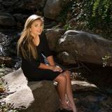 Angelina D. - Seeking Work in Sierra Vista
