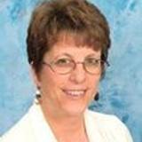 Cindy S. - Seeking Work in Antioch