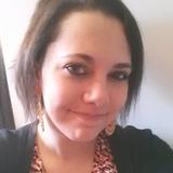 Cailey F. - Seeking Work in Sturtevant