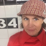 Tamarah R. - Seeking Work in Lawrenceville