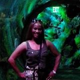 Tonya M. - Seeking Work in Dallas