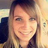 Erica K. - Seeking Work in Sarasota