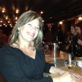 Vicky C. - Seeking Work in Diamond Bar