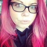 Jenn Y. - Seeking Work in Newnan