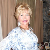 Juanita R. - Seeking Work in Hamilton
