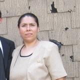 Sonia  F. - Seeking Work in Bronx