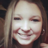 Katie F. - Seeking Work in Denison