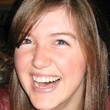 Nora N. - Seeking Work in Waukesha
