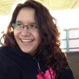 Adrianna B. - Seeking Work in Moses Lake
