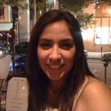 Araceli V. - Seeking Work in North Bay Village