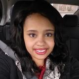 Sarah W. - Seeking Work in Wichita Falls