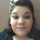Ashley C. - Seeking Work in Brockton