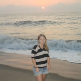Chrissie V. - Seeking Work in Holiday