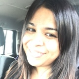 Shamila I. - Seeking Work in Vista