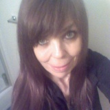 Kimberly  B. - Seeking Work in La Habra
