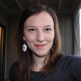 Alicia M. - Seeking Work in Martinsville
