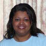 Miriam M. - Seeking Work in Orange