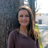 Shannon T. - Seeking Work in La Verne