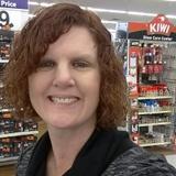 Brandi B. - Seeking Work in Logansport