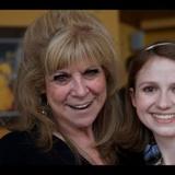 Lori L. - Seeking Work in Sharpsburg