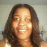 Josiena B. - Seeking Work in Roswell