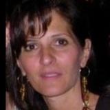 Jeanie L. - Seeking Work in Marriottsville