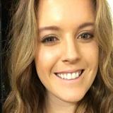 Danielle L. - Seeking Work in Hubert