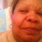 Mavis G. - Seeking Work in Brooklyn