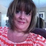 Natalie L. - Seeking Work in Williamstown