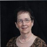 Pam P. - Seeking Work in Carrollton