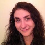 Heather M. - Seeking Work in Claremont