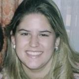 Kristen K. - Seeking Work in Roanoke